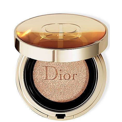 DIOR Prestige Le Cushion Teint de Rose, ${color}