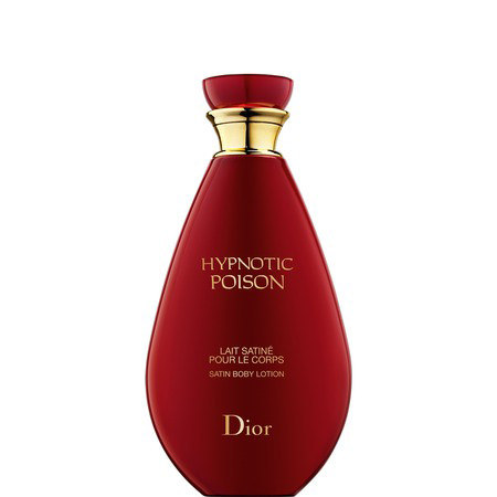 Hypnotic Poison Satine body lotion 200 ml, ${color}