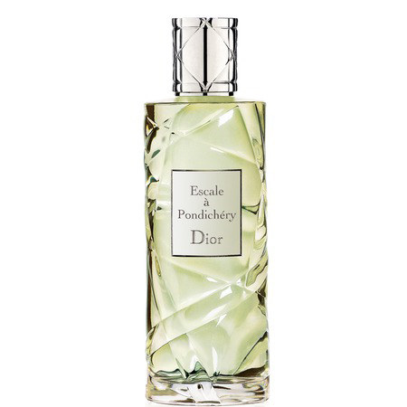 Escale a Pondichery Eau de Toilette 125 ml, ${color}