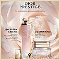 DIOR Prestige Le Concentrate Yeux Jar 15ml, ${color}