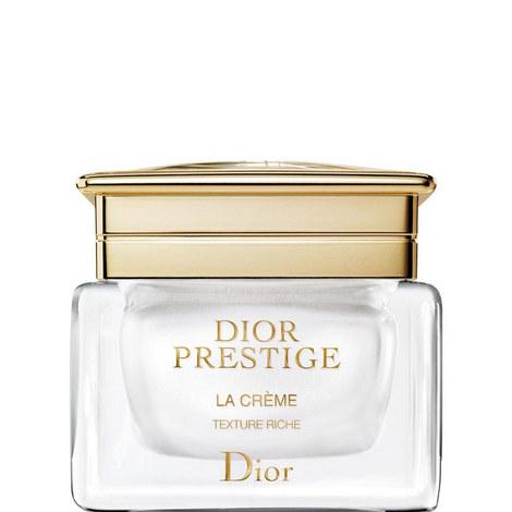 Dior Prestige La Creme Texture Riche 50ml, ${color}