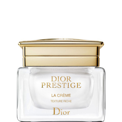 Dior Prestige La Creme Texture Riche 50ml, ${color}