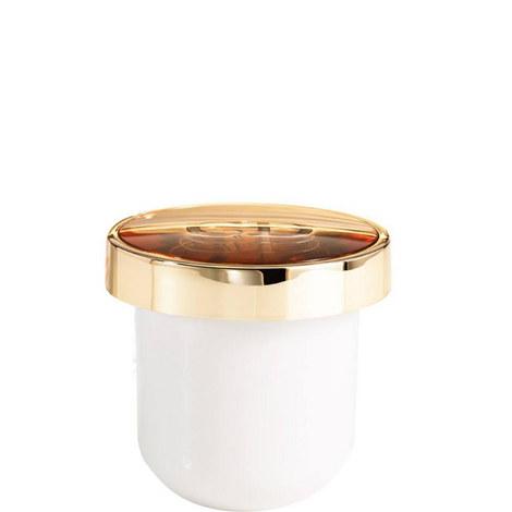Dior Prestige La Creme Texture Riche Refill 50ml, ${color}