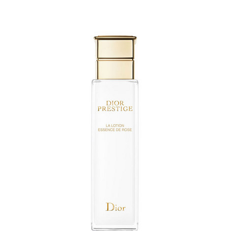 Dior Prestige La Lotion Essence De Rose 150ml, ${color}