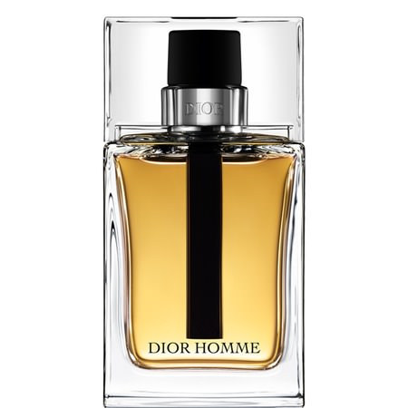 Diorr Homme Eau de Toilette 150 ml, ${color}