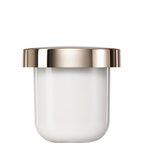La Crème - Texture Riche 50ml, ${color}