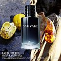 Sauvage Eau de Toilette 60ml, ${color}