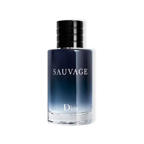 Sauvage EDT 200 ml, ${color}