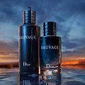 Sauvage Eau De Toilette 200 ml, ${color}