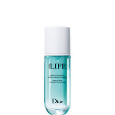 Deep Hydration Sorbet Water Essence 40ml
