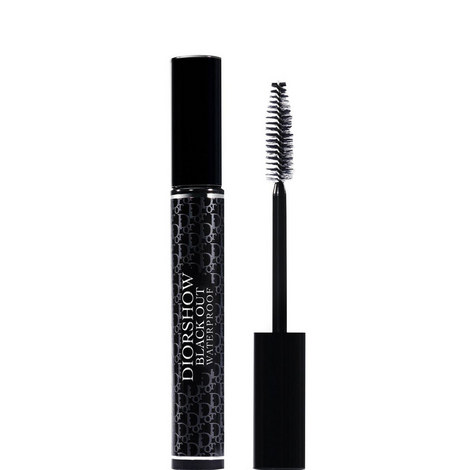 Diorshow Black Out Waterproof, ${color}