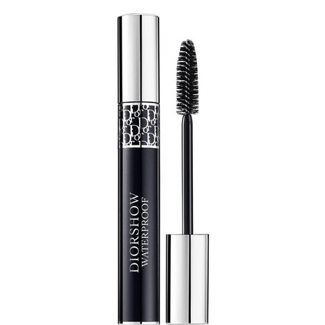 Diorshow Mascara, ${color}