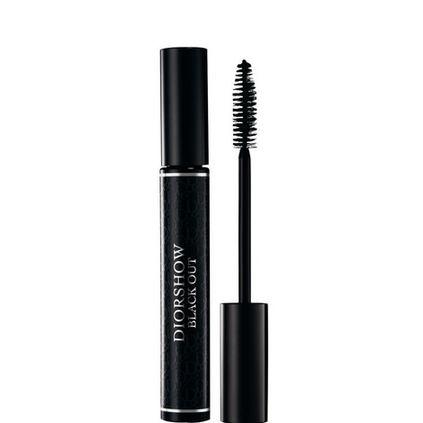Diorshow Black Out Mascara, ${color}