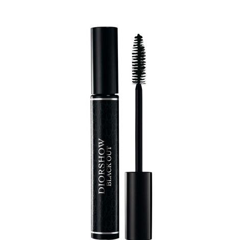 Diorshow Black Out Mascara, ${color}