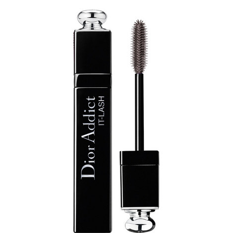 Dior Addict It-Lash - Spring 2016 Limited Edition, ${color}