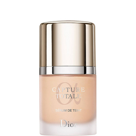 Capture Totale Fluide Foundation 30ml, ${color}