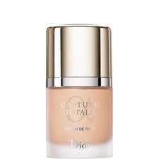 Capture Totale Fluide Foundation 30ml