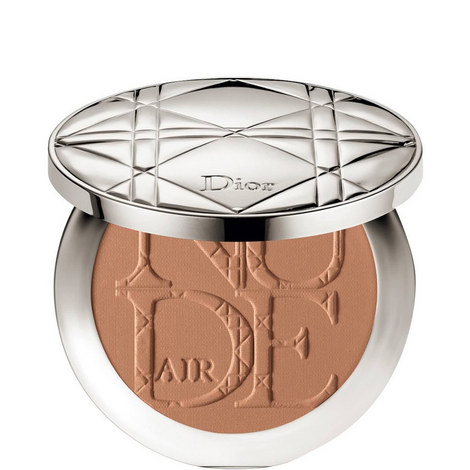 Diorskin Nude Air Tan Powder, ${color}