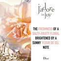 J'adore in joy 50ml, ${color}