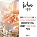 J'adore Injoy 100ml, ${color}