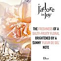 J'adore in joy 100ml, ${color}
