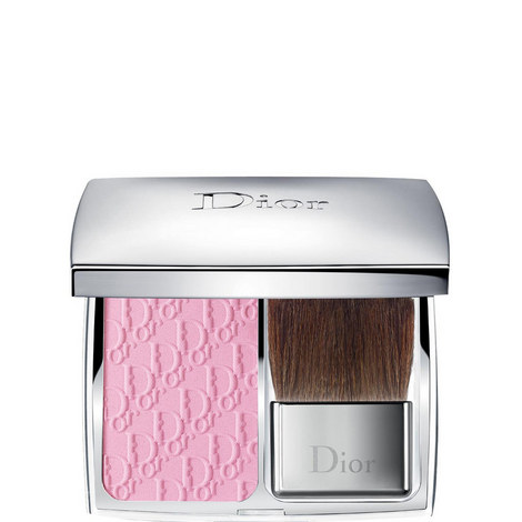 Diorskin Rosy Glow, ${color}