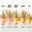 J'adore Eau de Parfum 30ml, ${color}