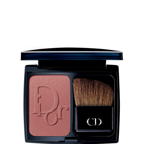 Diorblush State of Gold Limited Edition, ${color}