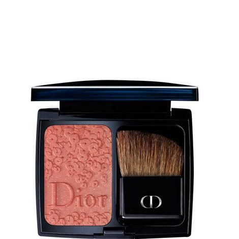 Vibrant Colour Powder Blush, ${color}