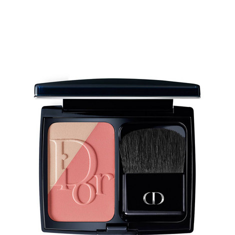 Diorblush Limited Edition, ${color}