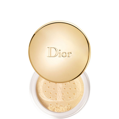 Diorific Precious Rocks Loose Powder, ${color}