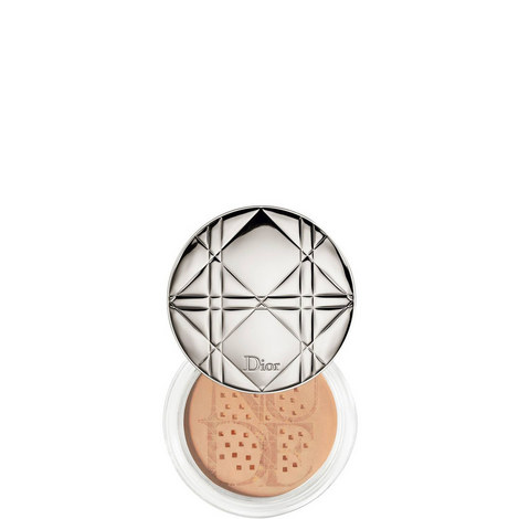Diorskin Nude Air Loose Powder, ${color}