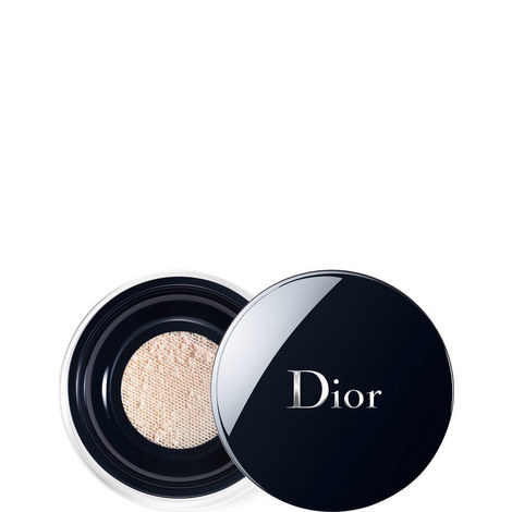 Diorskin Forever & Ever Control Loose Powder, ${color}
