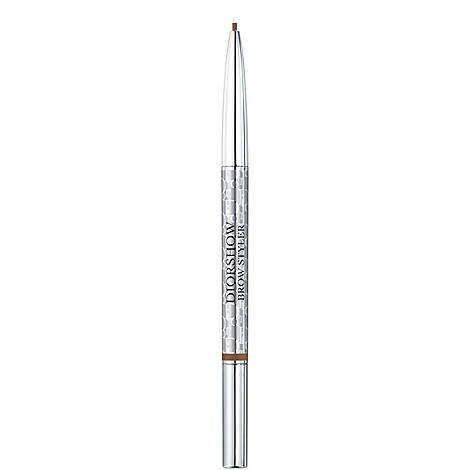 Diorshow Brow Styler, ${color}