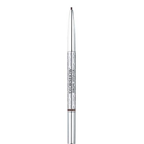 Brow Styler Diorshow, ${color}