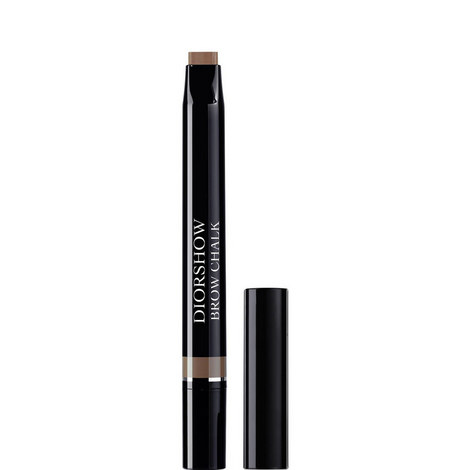Diorshow Brow Chalk Limited Edition, ${color}