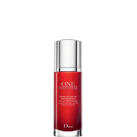 Intense Skin Detoxifying Booster Serum 50ml, ${color}