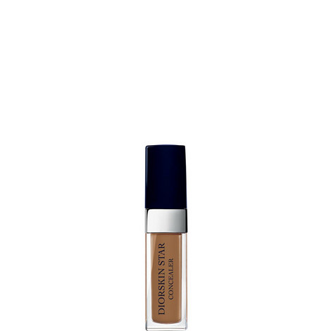 Diorskin Star Concealer, ${color}