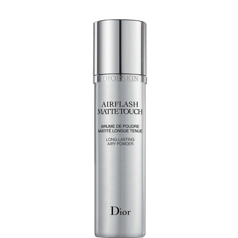 Diorskin Airflash Matte Touch 50 ml, ${color}