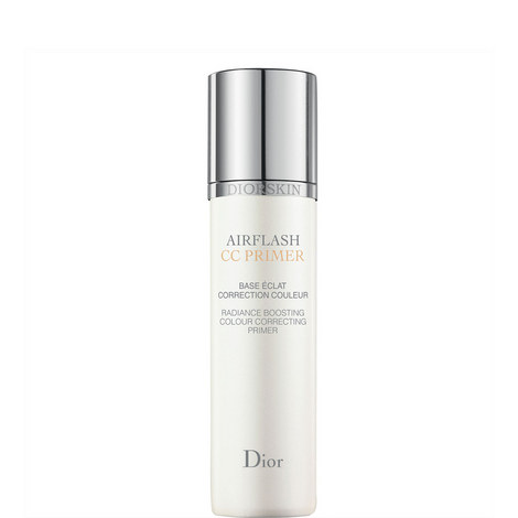 Diorskin Airflash CC Primer 70 ml, ${color}