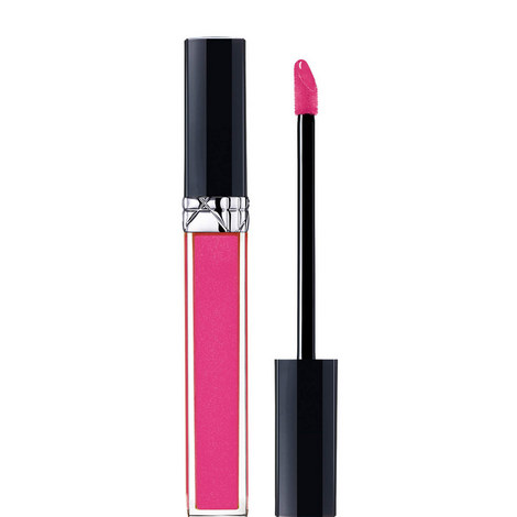 Rouge Dior Brillant, ${color}