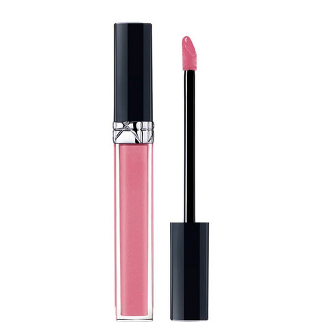 Rouge Brillant - Spring 2016 Limited Edition, ${color}