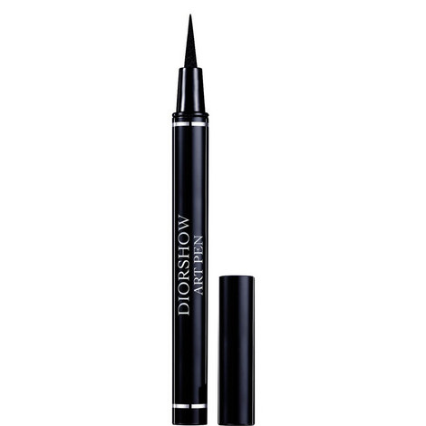 Diorshow Art Pen, ${color}