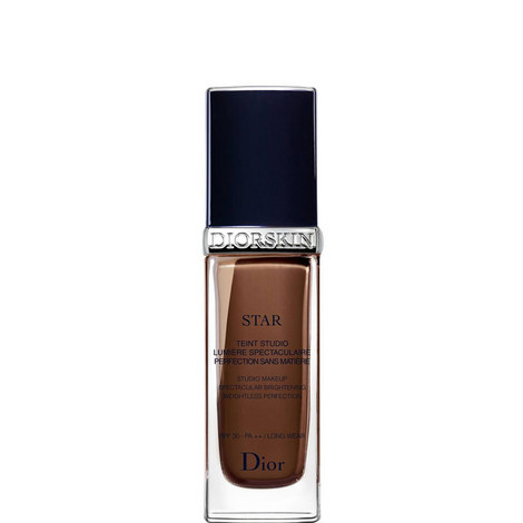 Dior Skin Star Foundation, ${color}