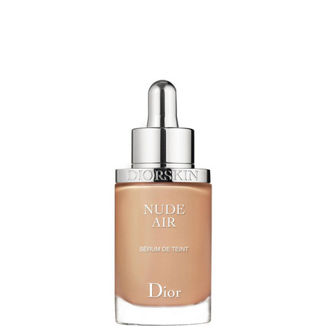 Diorskin Nude Air Serum, ${color}
