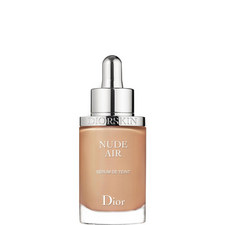 Diorskin Nude Air Serum