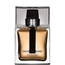 Dior Homme Eau de Parfum Intense 150 ml