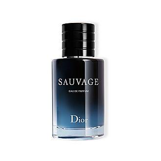 Sauvage Eau de Parfum 60ml