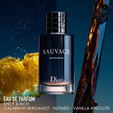 Sauvage EDP 60ml, ${color}