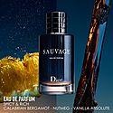 Sauvage Eau de Parfum 100ml, ${color}